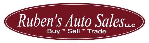 Rubens Auto Sales >> Ruben S Auto Sales Llc In San Antonio Tx Current Inventory List